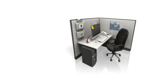 Image of business help desk support1 300x166