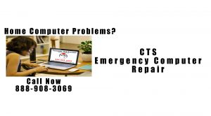 Image of ctshomecomputerrepair 300x166