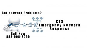 Image of ctsnetworktroubleshoot 300x166