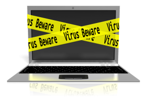 Image of custom laptop internet safety 13269 1 300x206