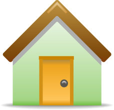 Image of housegreen