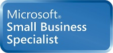 Image of microsoft small business specialist